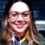 Capitã Jaqueline Cristina Rocha Lopes